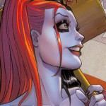 Avatar de Harley6