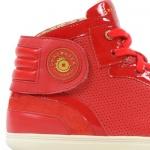 sneakersfan