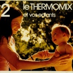 thermomixinette
