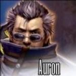 auron6