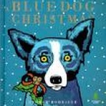 Avatar de blue_dog_christmas