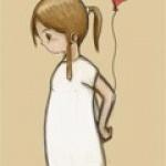 fille-amoureuse