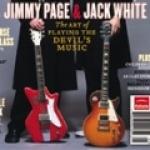 whitepage