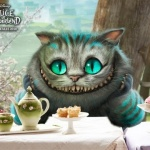 chat-de-chesire
