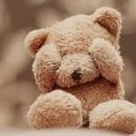 timidité et depréssion