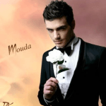 mouda215