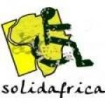solidafrica