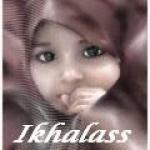 ikhalass