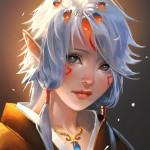 Avatar de Lalyte