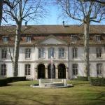 rcrixheim