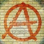 anarchie-et-liberte