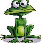 grenouille7751
