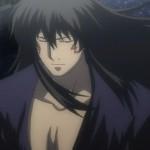 Shishigami Reishin