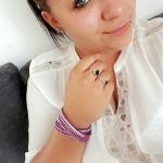 lea_maria