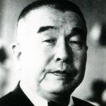 koshi-tayashi