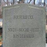 furoncle-furieuxx