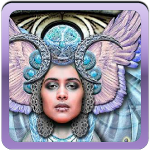 Avatar de Opale Voyance