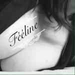 feeline58