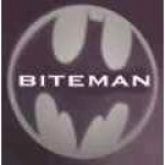 biteman