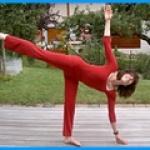 yogamrita