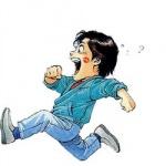 Avatar de ryo83