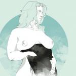 Lorna91