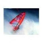 windsurfer007