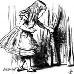 Avatar de Alice'sWorld(Alice'sWorld)
