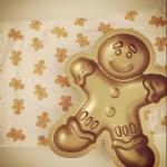 cupcake85