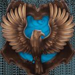 Avatar de RavenclawDoo