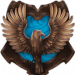 RavenclawDoo