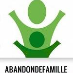 abandon2famille