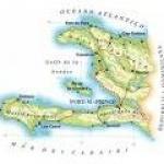 jacmelienne