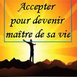 Mamie Lespoir13
