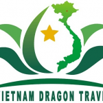 vietnam-dragon-travel-1