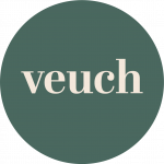 Avatar de Jeanne de Veuch