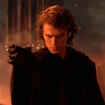 anakin-skywalker8