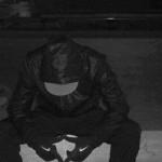 anonymedarkness