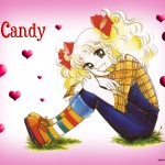 candy4509