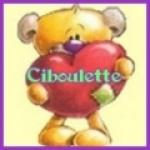ciboulette68