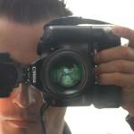 philippe-photographe