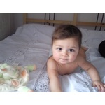 carla083