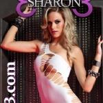 sharon33-boutique-sexy