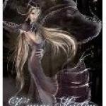 ange-mystique