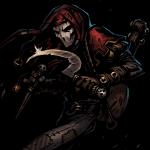 crimson_dice