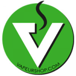 VapeurShop