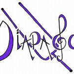 diapas0n69