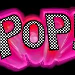 popodyssey