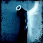 secret-angel