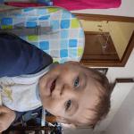 lolou_21